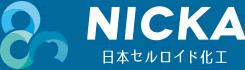 NICKA